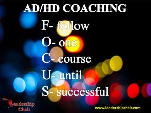 ADDCoaching